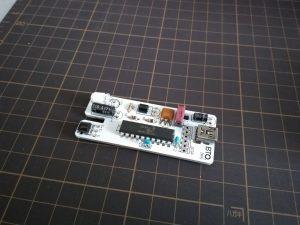 ビットトレードワン赤外線USBキット